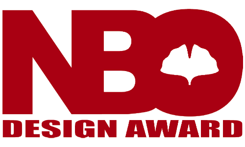 Natural Born Object Design Award