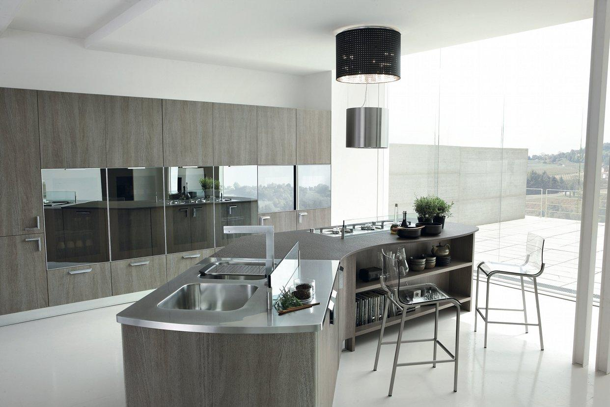 Milly di Stosa Cucine