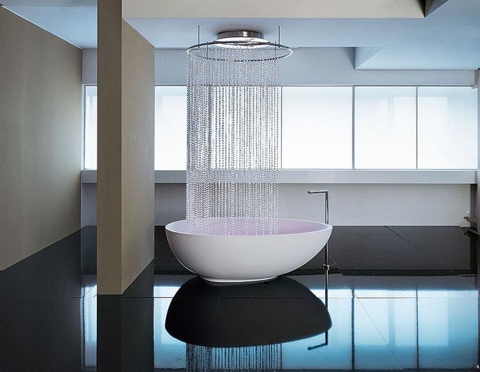 Vasche Da Bagno Piccole Prezzi : Vasche da bagno piccole misure finest vasche da bagno