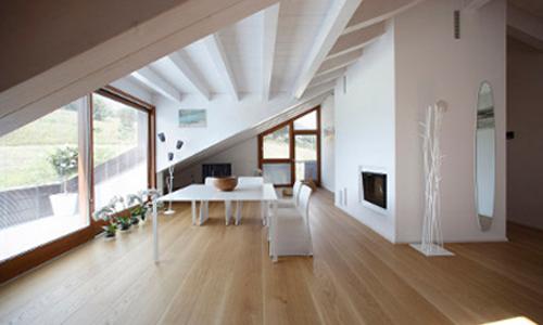 Conoscere il legno: duri e teneri - Arredativo Design Magazine