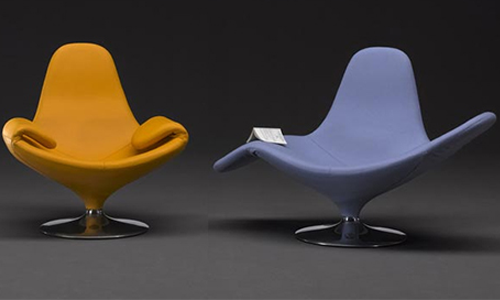 Calla Chairs