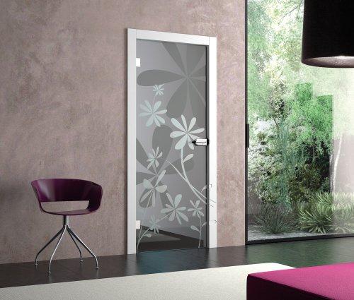 Porte e finestre: indicazione per la scelta - Arredativo ...
