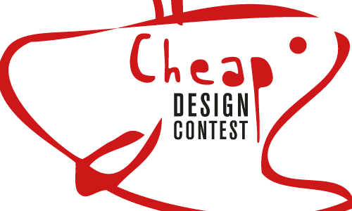 CHEAP DESIGN CONTEST