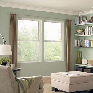 Porte e finestre indicazione per la scelta arredativo - Finestra a vasistas ...