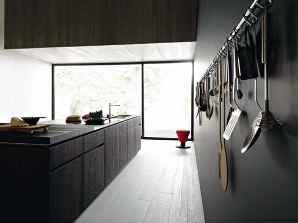 Elle arredativo design magazine - Cucina a elle ...