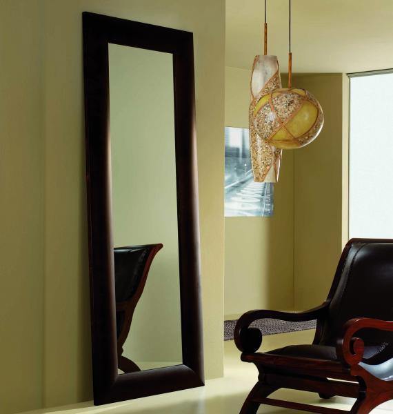rimedi del feng shui gli specchi arredativo design magazineForSpecchio Ingresso Feng Shui