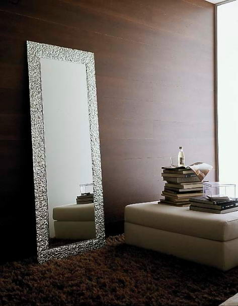 Rimedi del Feng-Shui: gli specchi - Arredativo Design Magazine