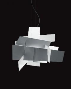 big bang arredativo design magazine. Black Bedroom Furniture Sets. Home Design Ideas