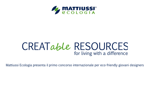 CREATable RESOURCES for living with a difference