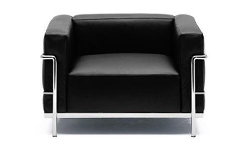 lc3 arredativo design magazine. Black Bedroom Furniture Sets. Home Design Ideas