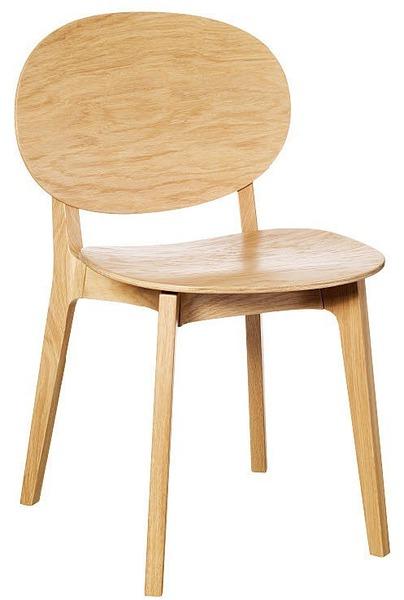 le sedie per il soggiorno arredativo design magazine