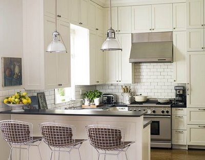 Bancone cucina con sgabelli. interesting best tavolo isola cucina