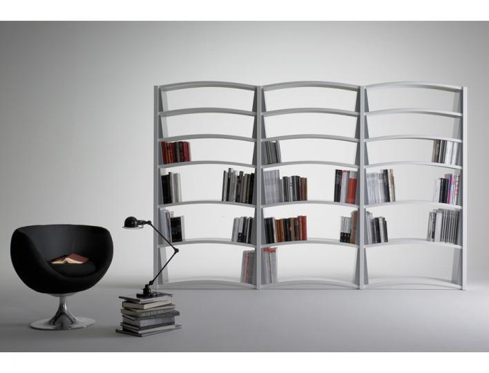 Banco cucina legno usati - Chi acquista mobili usati ...