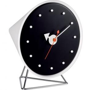 Cone clock sveglia da tavolo (1954)