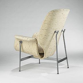 Kangaroo Chair