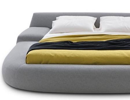 Letti comodi causa cambio necessita nuova composta da armadio a ponte con cassettiera e vani - Divano letto comodo per dormire ...
