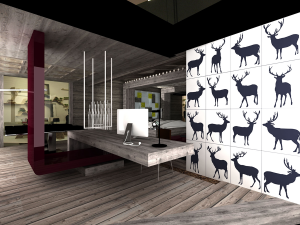 Edelweis-suite_dada-architecture&design