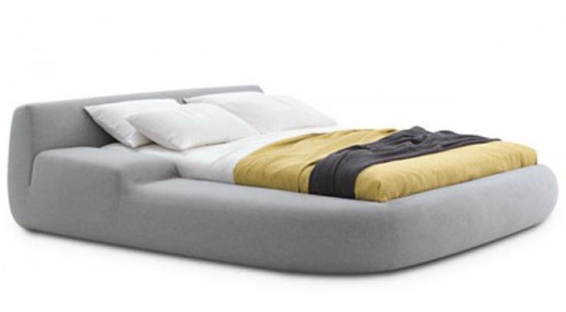 Asta Del Mobile Divani.Bombilladesign Bed Bug