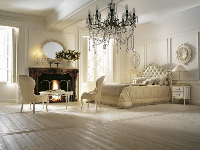 Camera da letto poltrona o sedia arredativo design - Camere da letto bellissime ...
