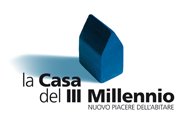 La Casa del III Millennio