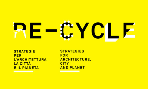 RE – CYCLE
