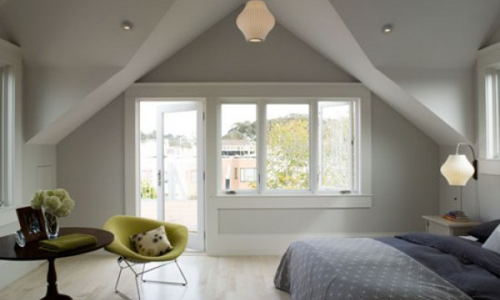 attic_bedroom_ceiling-e1297362436130