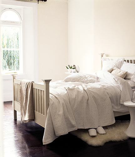 white-bedroom-design51