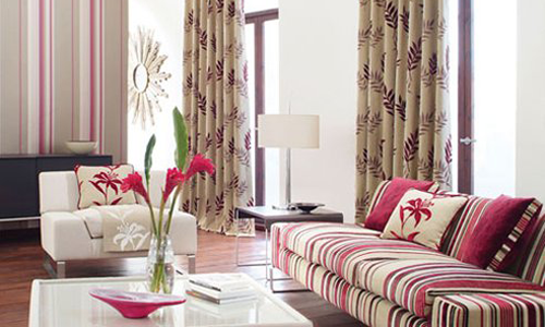 1-Harlequin-Living-Room-Design