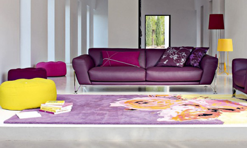 living-room-sofas22