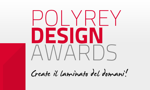 Polyrey Design Awards