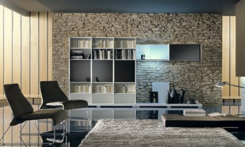 stone-wall-combination-with-contemporary-interior-design-1-533x379