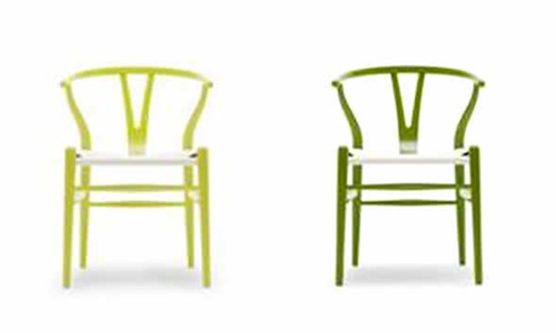 New-Contemporay-Chairs-Citrus-Wishbone-UK-Design