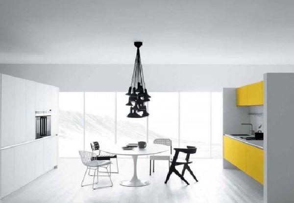 Design: Lampadari ikea per la cucina produzione di moderni. Lampadari ...