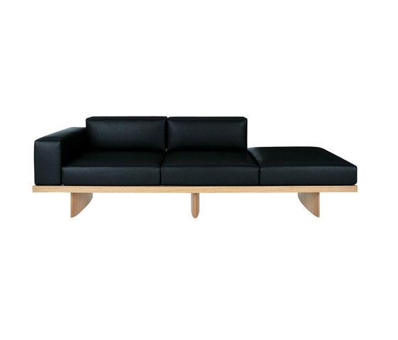 514 refolo arredativo design magazine. Black Bedroom Furniture Sets. Home Design Ideas