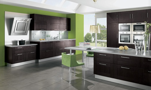 kitchen-design-green-1