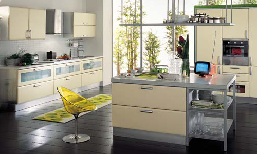 1modern-kitchen