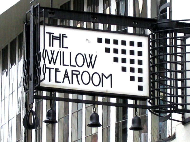 willow street chat rooms Willow st is a hybrid advertising company, specialized in digital creation for web, mobile, broadcast, print, guerilla and other media.