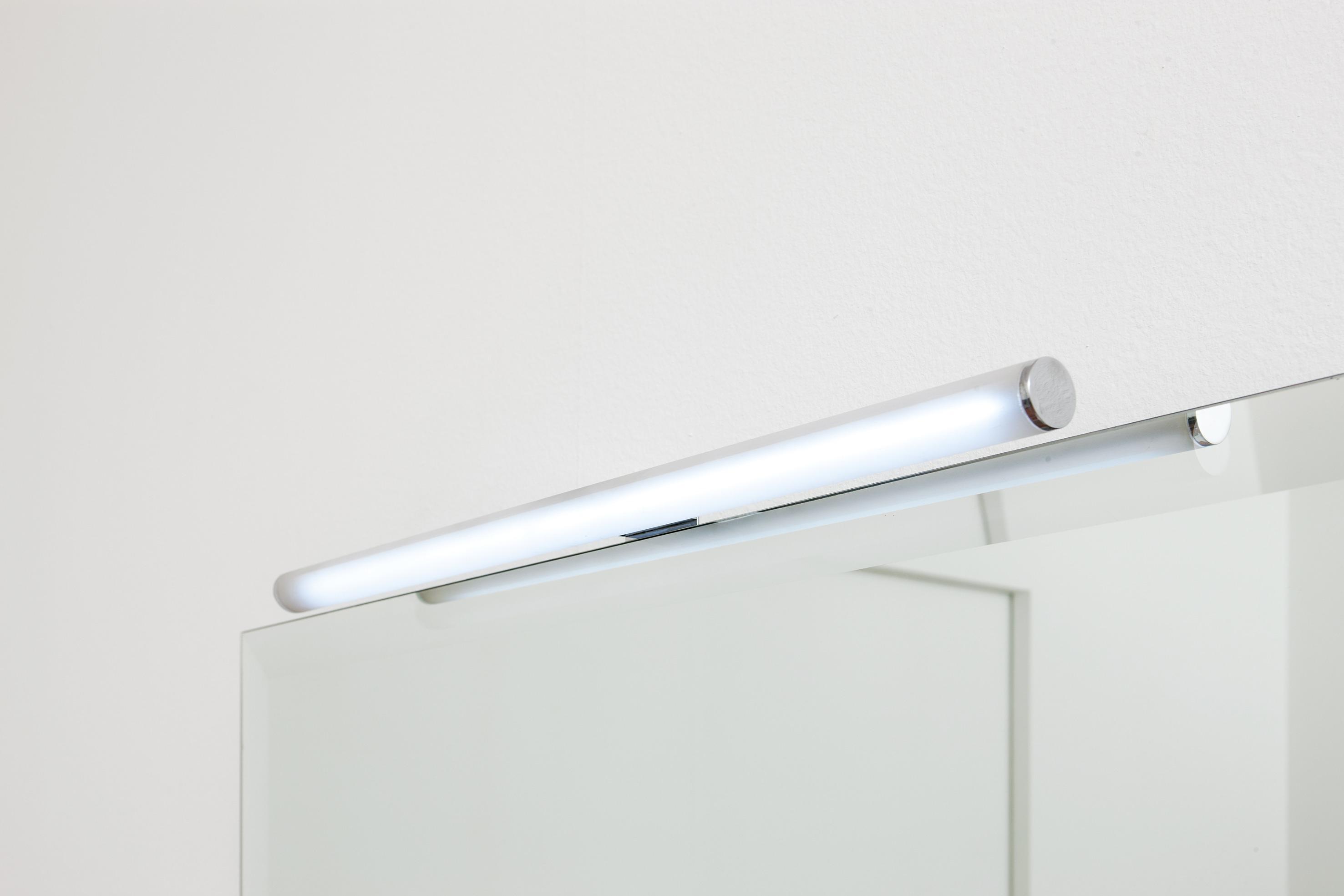 Lampade A Sospensione Da Bagno ~ Design casa creativa e mobili ispiratori