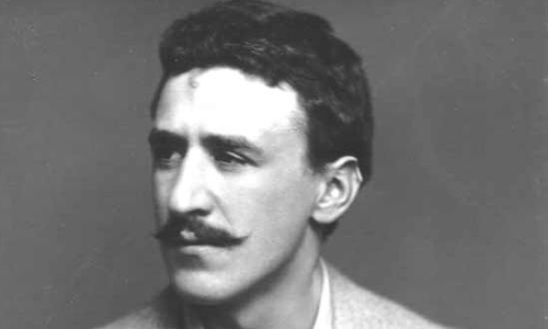 programmes-greatestscot-20091104-charles-rennie-mackintosh_still