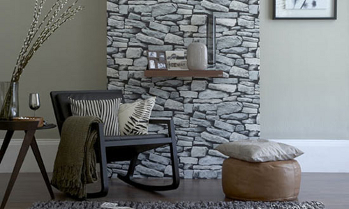 wonderful-stone-living-room-ideas-wall-stone