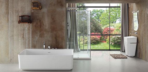 Arredo bagno consigli per vivere lo spazio arredativo design magazine - Consigli arredo bagno ...