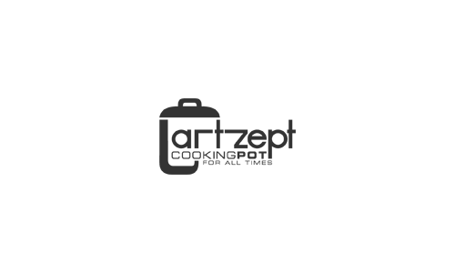 International Design Award Artzept
