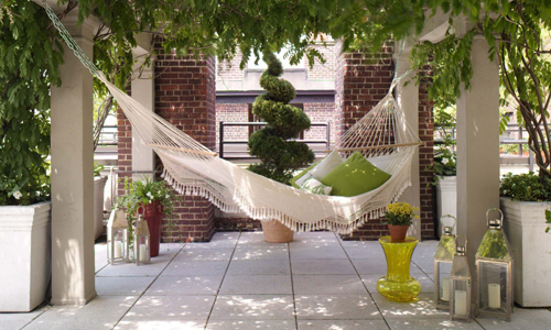 pergola-design-hammock-sky-terrace-outdoor-design1