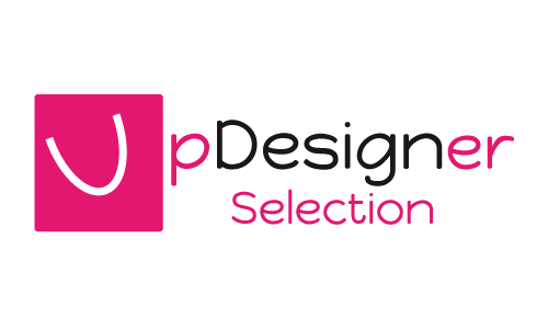 Up Designer Selection