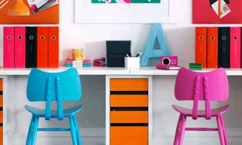 House-Office-Decorating-with-Colorful-Ideas01