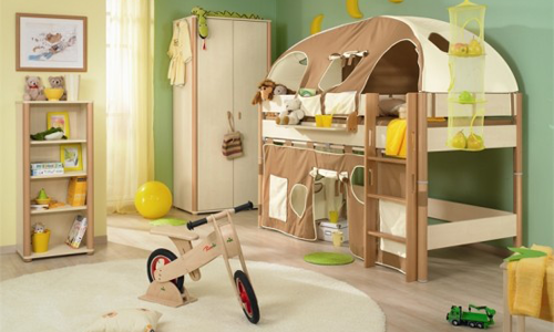 children_bedroom1