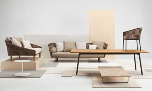 Best-quality-modular-outdoor-patio-furniture-set-by-Kettal-Bitta