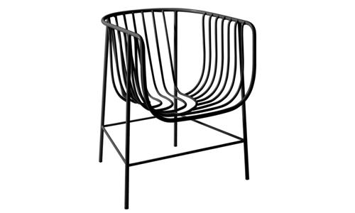 Disposizione Soggiorno Quadrato ~ Idee per il design della ...