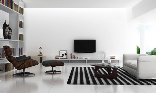 eames-lounge-chair-11