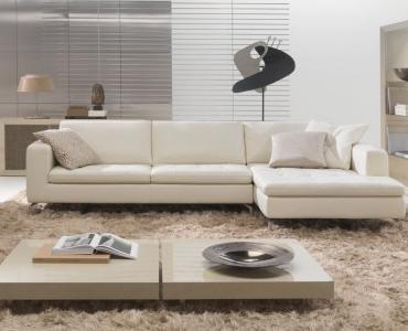 Scelta del divano per il soggiorno... - Arredativo Design Magazine